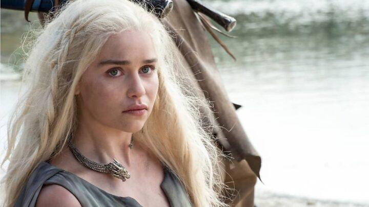 Game of Thrones   Estreia da 6ª Temporada prejudicou site pornô