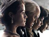 Crítica The Crown