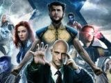 X-Men Vingadores