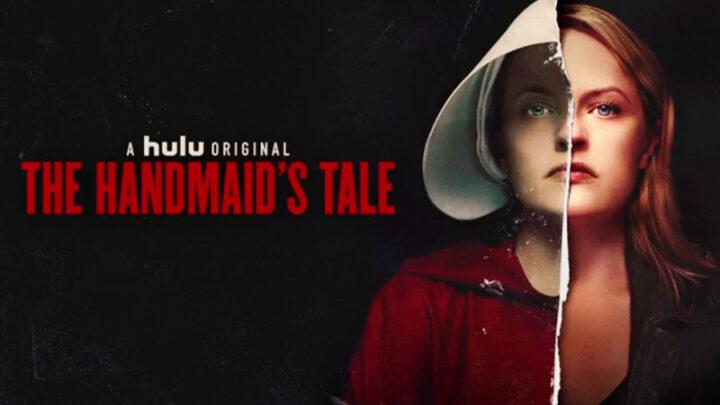 5 Fatos que provam que a realidade de The Handmaid's Tale não está tão distante assim