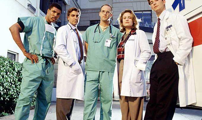 7 Séries dos anos 90 que todos os Milleniums devem assistir