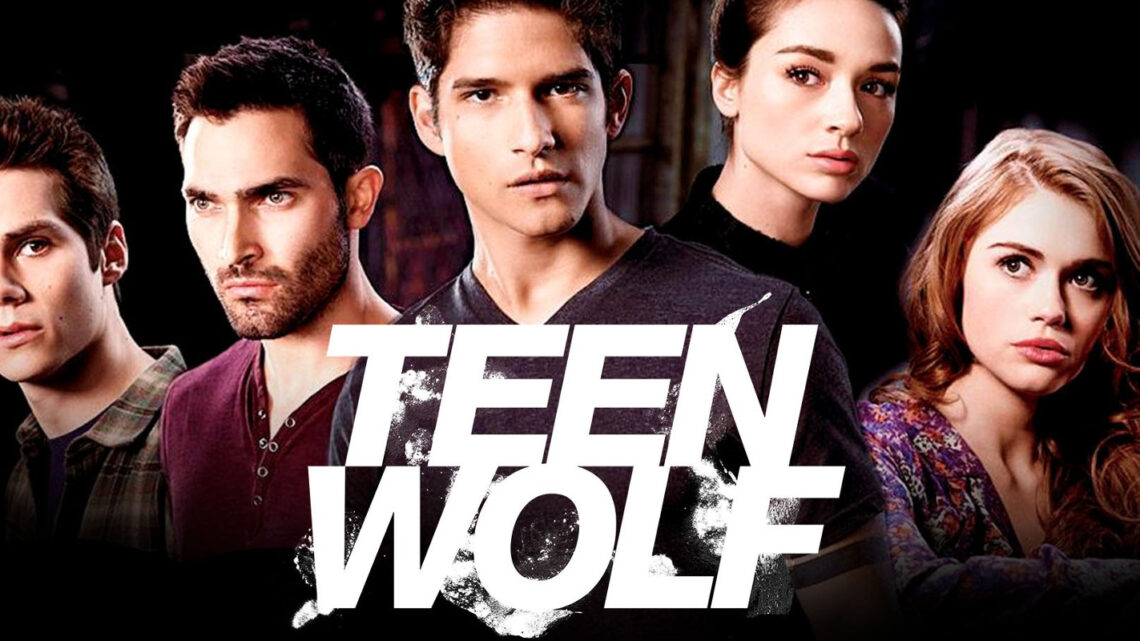 4 Lições que as personagens de Teen Wolf te ensinaram