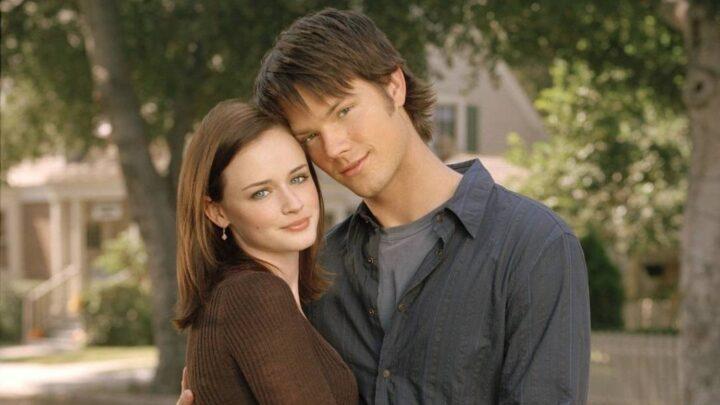 Gilmore Girls | Precisamos falar sobre o Dean
