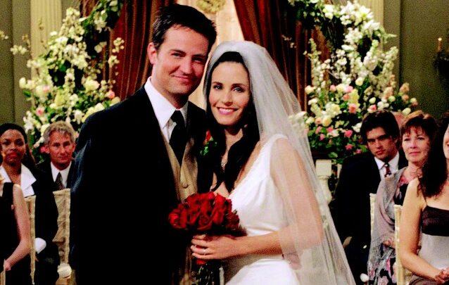 7 Casais das Séries para te fazer acreditar no amor de novo