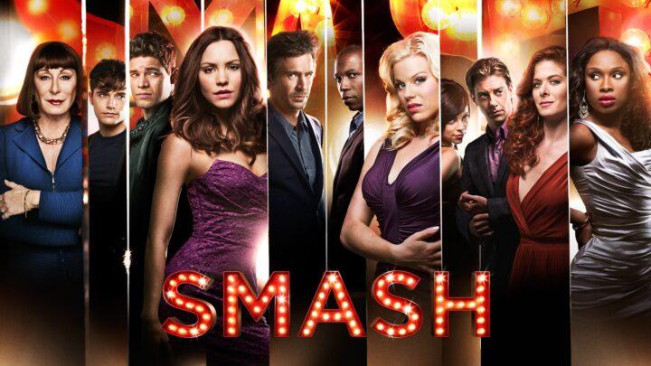 Smash na Broadway? | Entenda