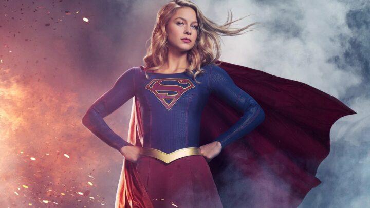 """""""Os arcos da Lapa são em São Paulo?""""   'Supergirl' se confunde e deixa brasileiros em dúvida"""