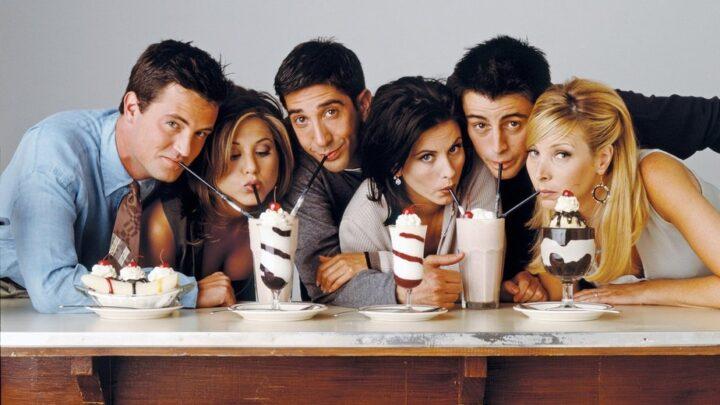 Top 15 | Melhores Aberturas de séries da vida