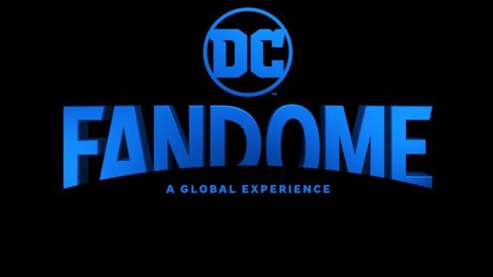 DC FanDome | Saiba tudo que rolou