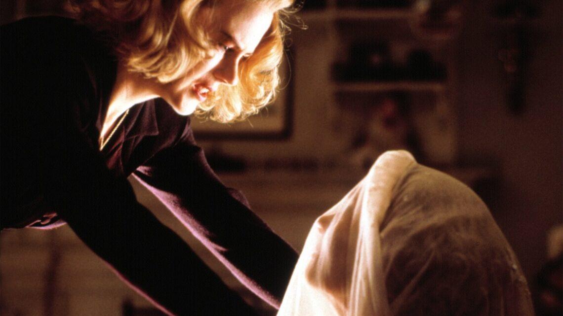 5 Filmes de Terror para ver e ter que dormir com a luz acesa depois