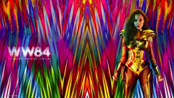 O que você precisa saber antes de assistir Mulher Maravilha 1984