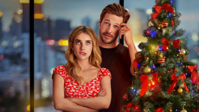 5 Filmes de Natal Imperdíveis para assistir na Netflix