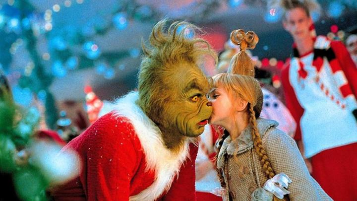 10 Filmes de Natal das Plataformas de Streamings!