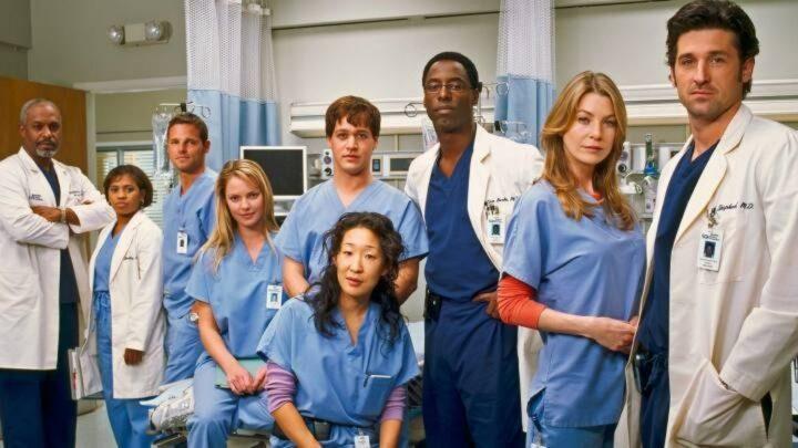 Você sabia que Grey's Anatomy já fez parte de um experimento social?