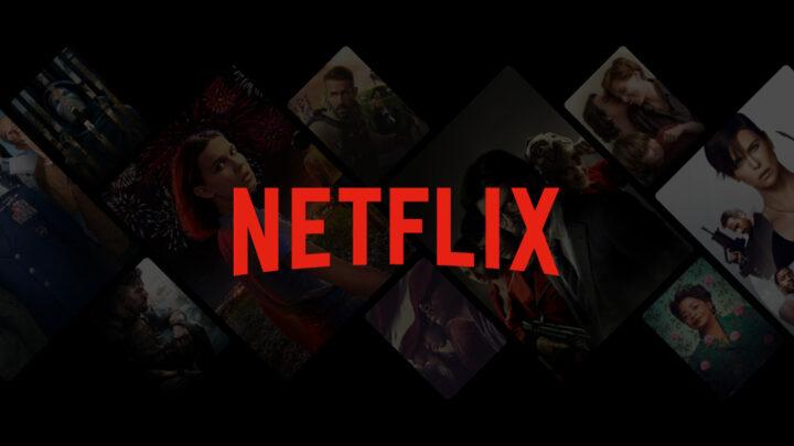 Confira os novíssimos lançamentos de fevereiro da Netflix