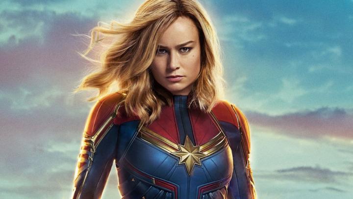 Conheça os 7 Piores Filmes da Marvel