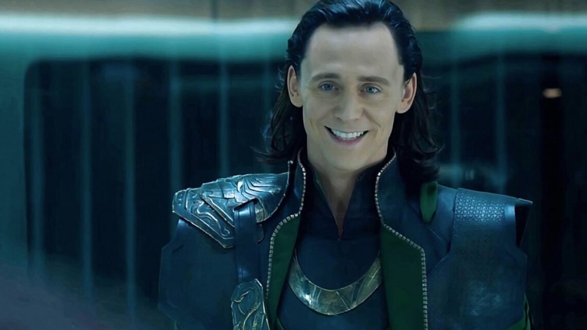 5 filmes e séries de Tom Hiddleston para assistir antes de Loki