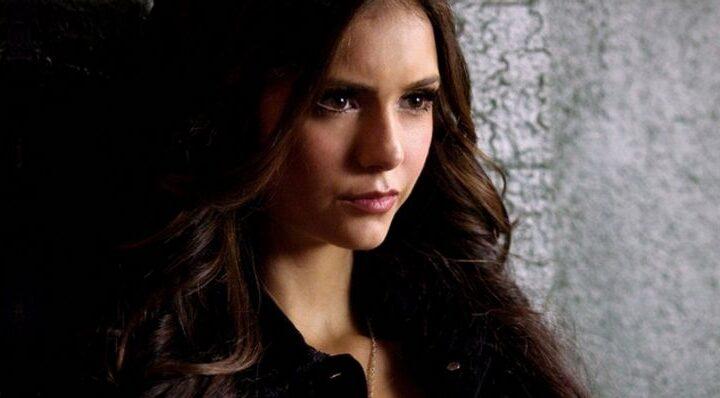Por onde anda Nina Dobrev, a Elena, de The Vampire Diaries?