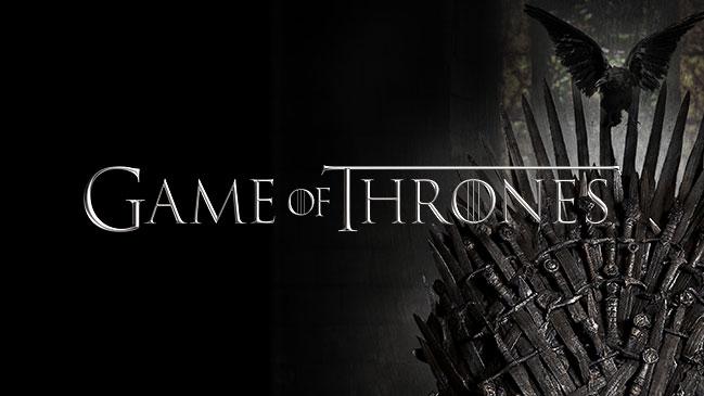 Por onde anda o elenco de Game of Thrones?