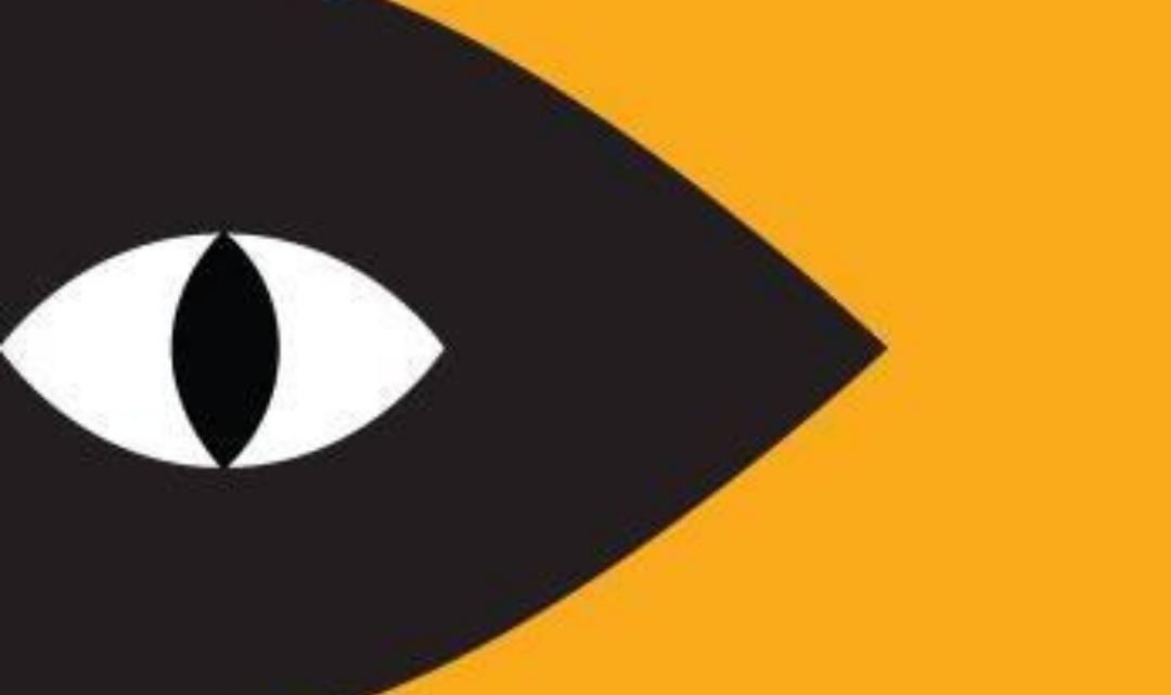 Um olhar sobre a produtora Openthedoor: Desenho e Criatividade