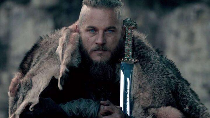 A ligação entre Vikings e The Last Kingdom  I Entenda