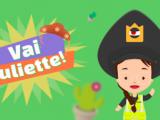 jogo Juliette