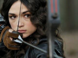 Afinal, porque Allison saiu de Teen Wolf?
