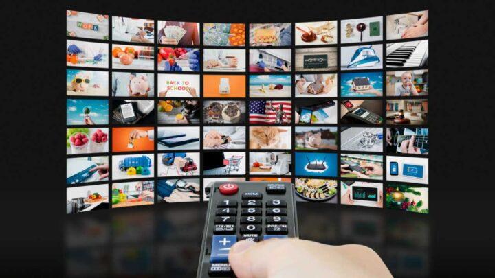 Serviços de Streaming, Quais os Pontos Fortes e Fracos de Cada?