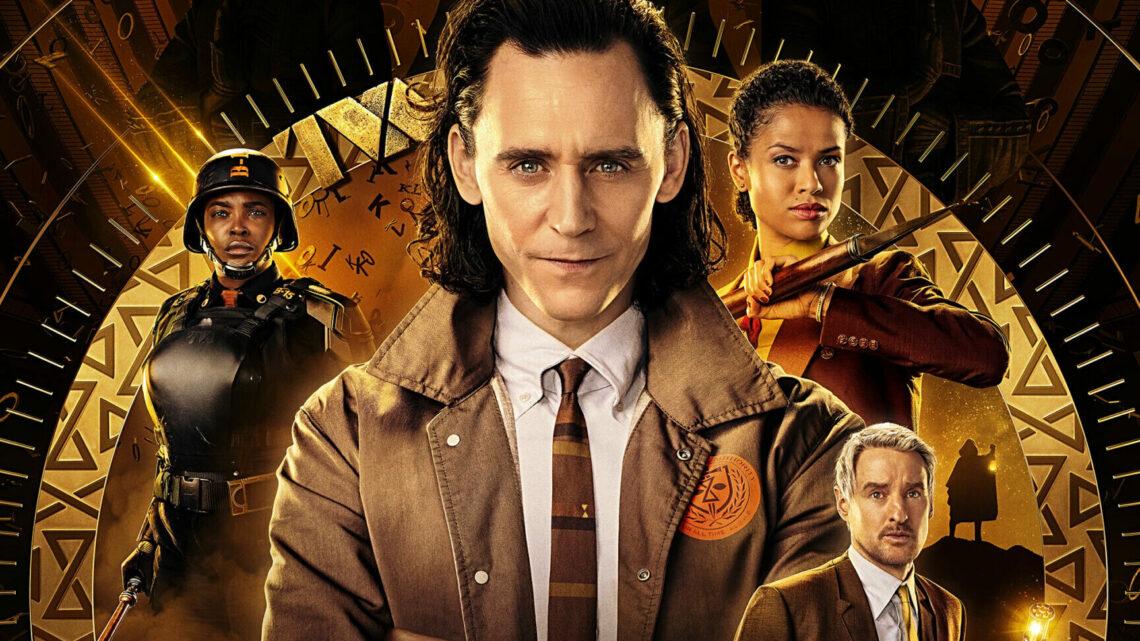 Teorias Loki | O que esperar do último episódio?