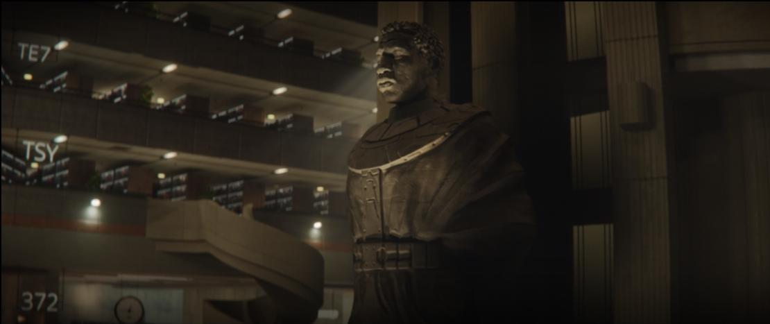 Kang   Conheça o novo vilão do MCU nas HQs
