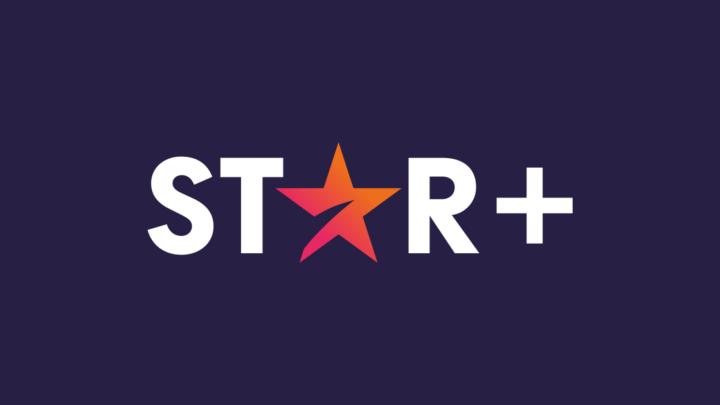 O que assistir no Star+, novo streaming da Disney?